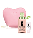 FEB iD GIFT SET