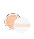Moisture Surge Hydrating Cusion Compact 33 (Refill)