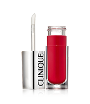 Marimekko x Clinique Pop Splash™ Lip Gloss + Hydration