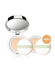 Even Better Brightening Cushion Compact SPF 33/PA+++ Compact+Refill